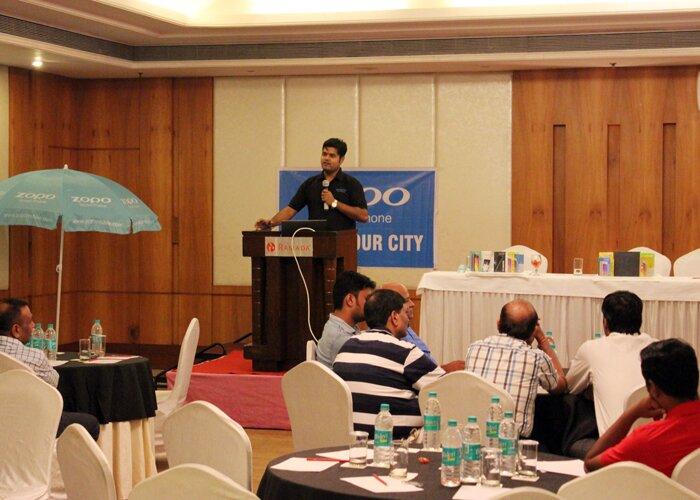 zopo-mobile-in-jaipur-rajasthan_04